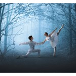 Longmont Dance Classes | Longmont Dance Lessons