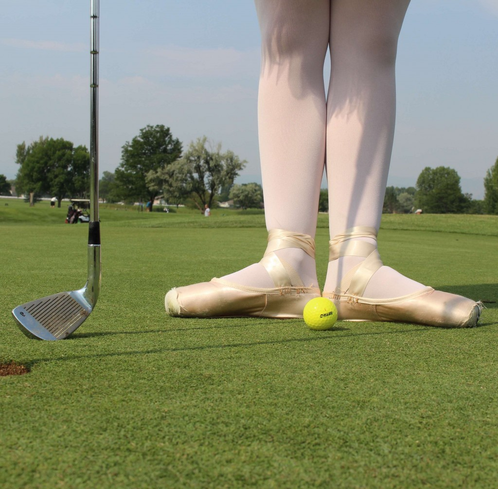 golf-square