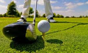 golfforperfpage