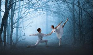 longmont dance academy ballet