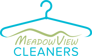 meadowview-logo