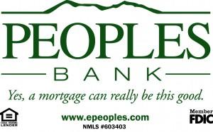 PBColo_logo_sloganmortgage_EHL_FDIC