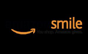amazon-smile-530x325