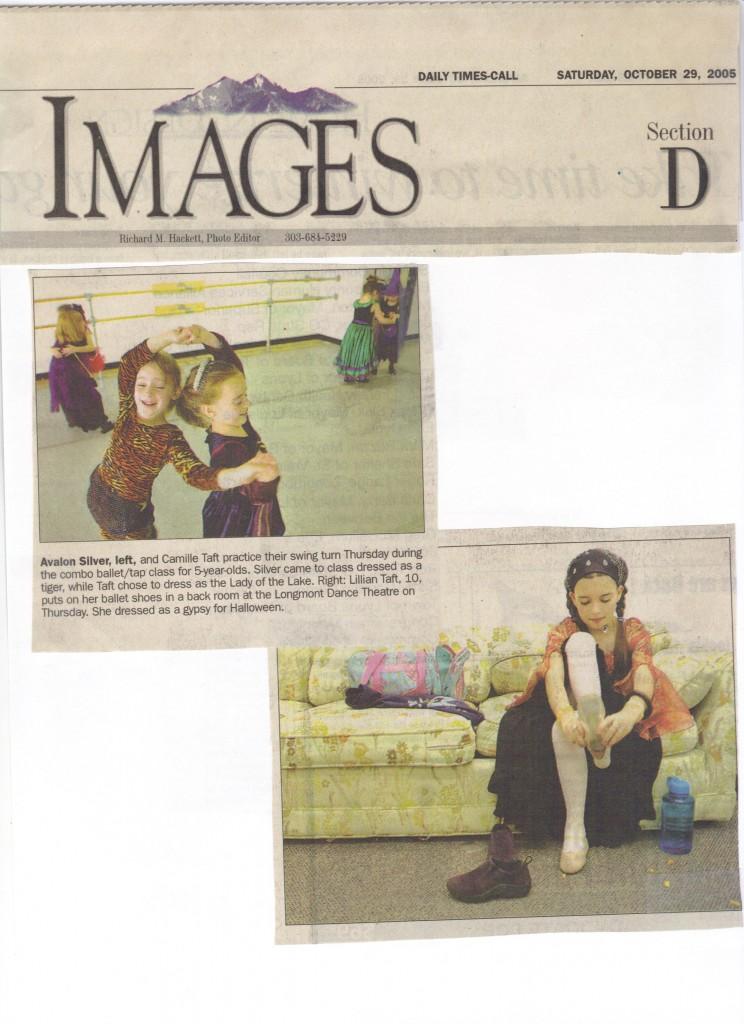 TC 2005 Hall pg2 001