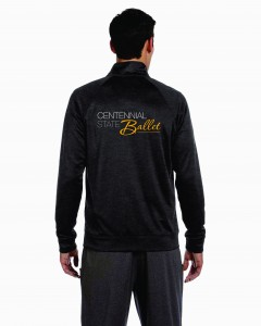 CSB Jacket Back_Men